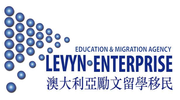L1331EVYN_Logo