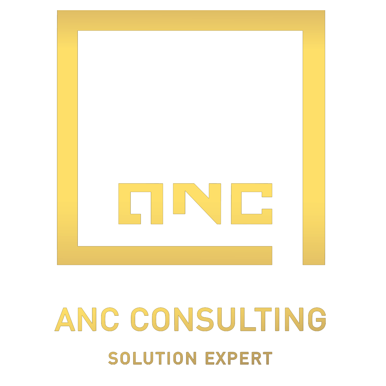 38.34 ANC Consulting logo