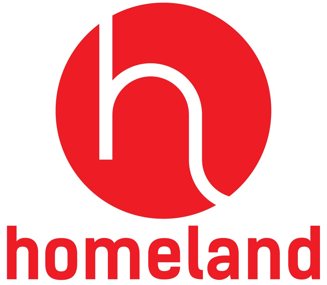 38.36 Homeland Furniture