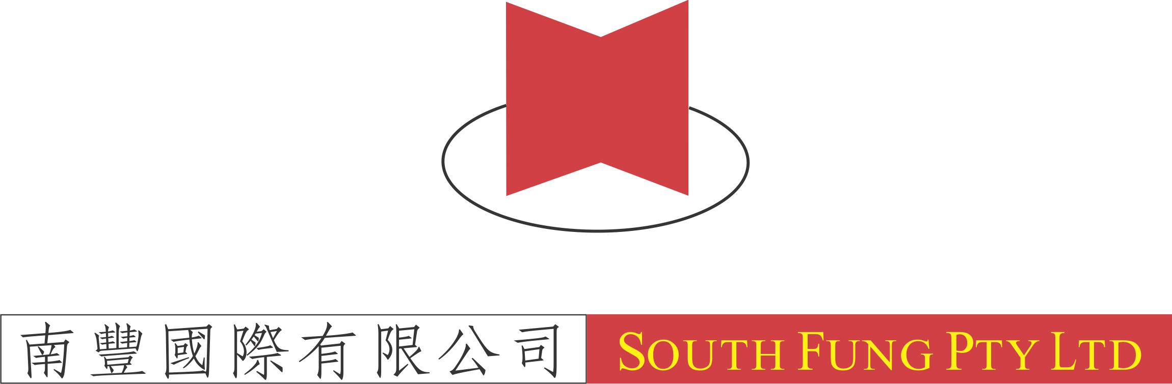 38.41 South Fung Pty Ltd
